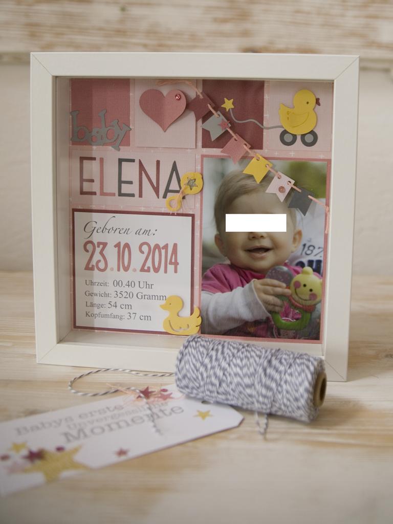handgemachtes: Für die kleine Elena……... | univers bébé | Pinterest ...