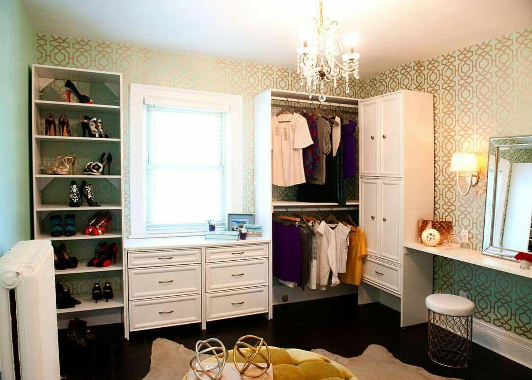 Pin von Jessica Shadle (perfitt) auf closets/pantry   Pinterest