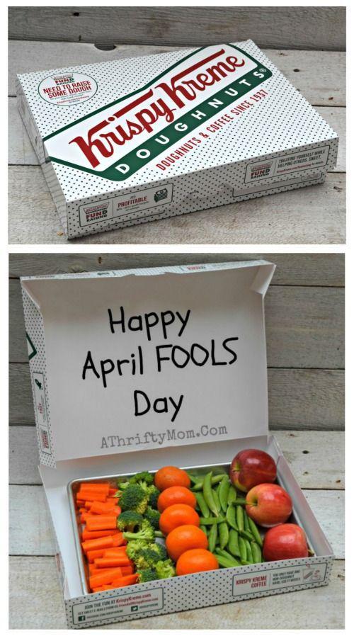 super simple hilarious april fools pranks