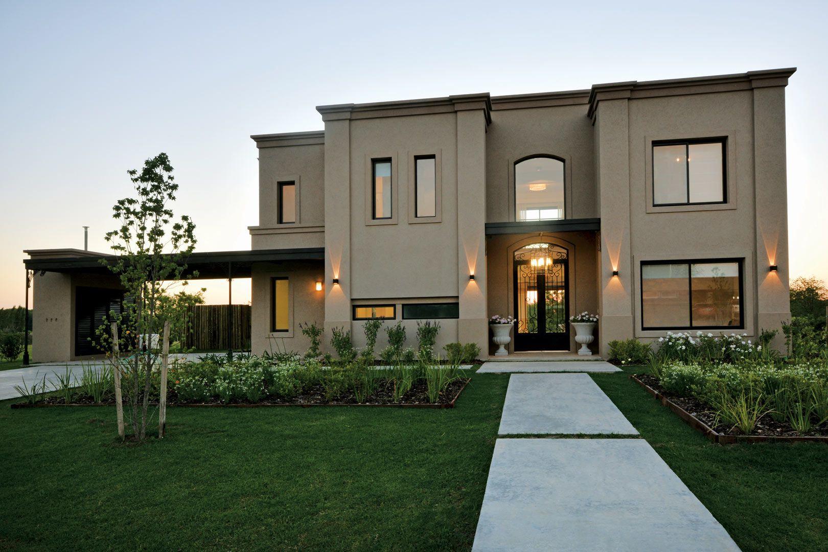 Marcela parrado arquitectura casa 15 en 2019 dise o for Arquitectura y diseno de casas modernas