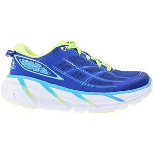 Hoka Running Shoes | Hoka One One Trail