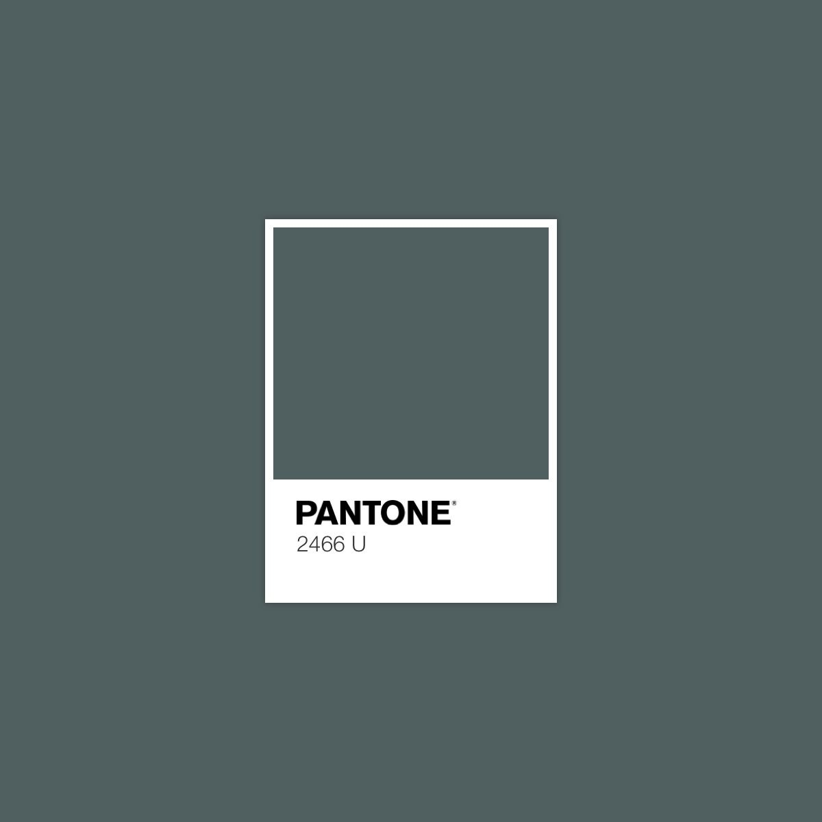 Pantone 2466 For more tips about design and #interiors visit  www.archovo.com #archovo #architectonline