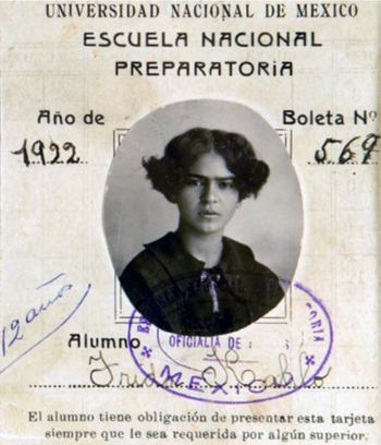Cartao Escolar Frida Kahlo Frida And Diego Diego Rivera