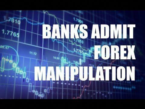 Norman banks forex tutorials
