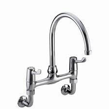 wall mounted kitchen taps uk - Google Search | Ideas for our ...