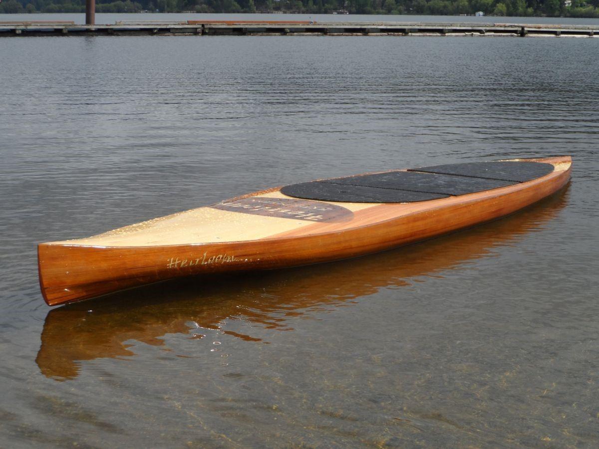 Final, cedar strip kayaks for sale reply, attribute