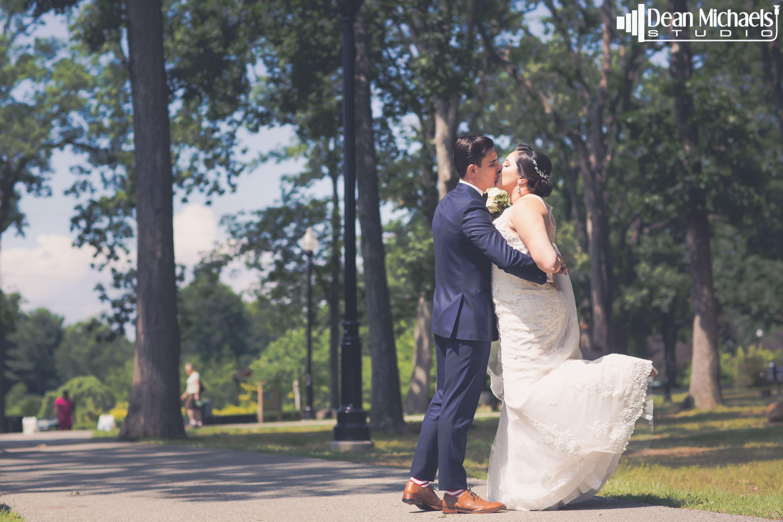 Pin von NJ Wedding Photography - Dean Michaels Studio 💍 auf ...