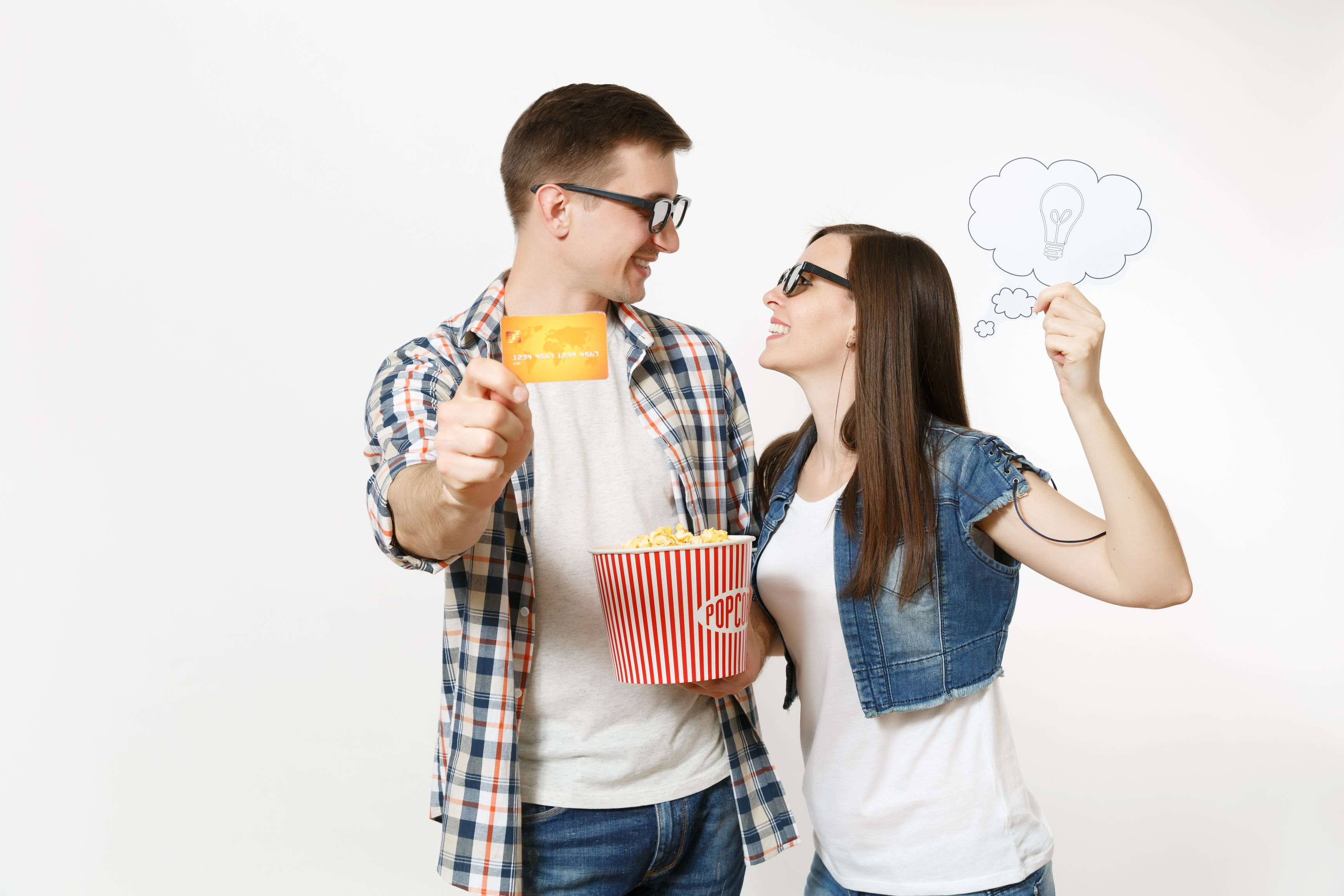 Ideas To Make Date Night Happen! | Date night ideas for