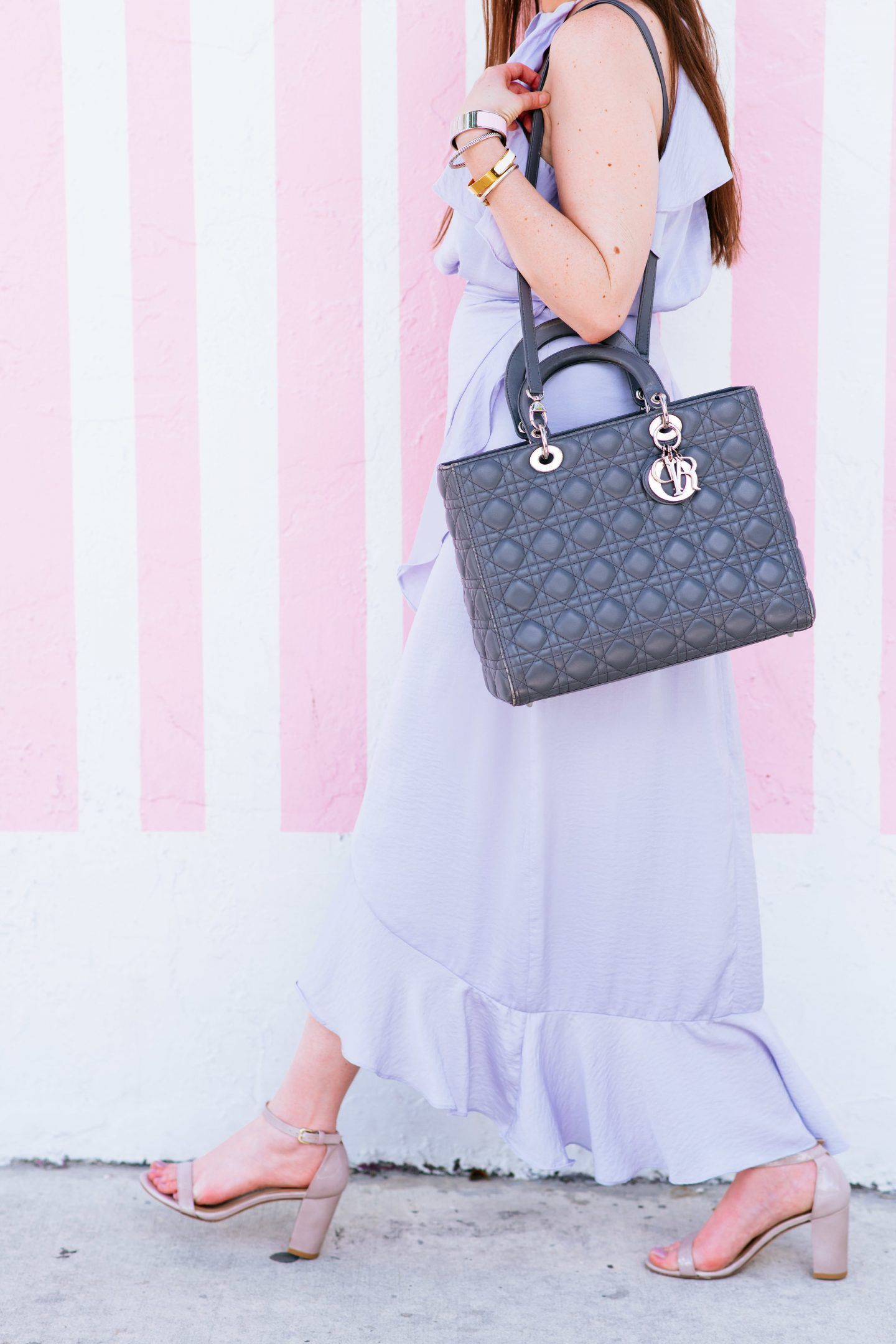a6bcc5ca1f4 The real reason I only buy luxury handbags   • Fashion•Bloggers•We ...
