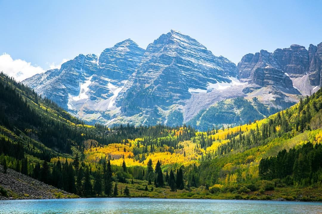 Pin By Rebecca Ann Photography On The Perfect Colorado