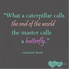 Image result for image quotes on losing your way