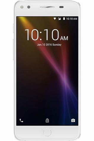 Alcatel X1 price in Pakistan specification and reviews