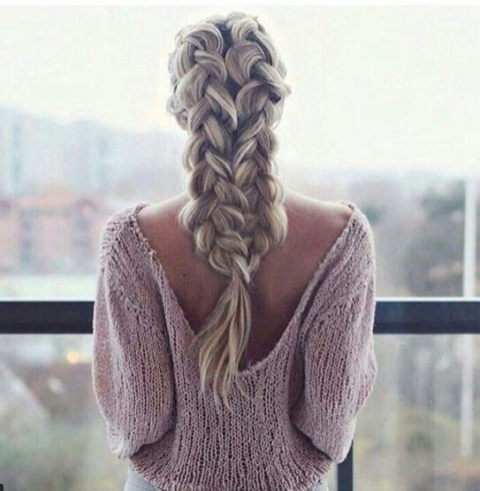 24+ Yass coiffure inspiration
