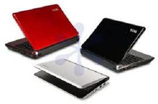 Inilah Dua Cara Mengetahui Tipe Laptop Anda Di Rumah Persandian Pengetahuan