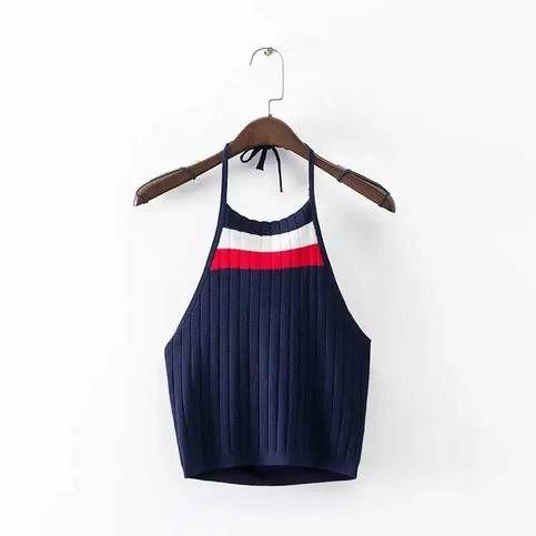 f61c101dc20 summer navy top on Storenvy   Threads   Fashion, Tommy hilfiger ...