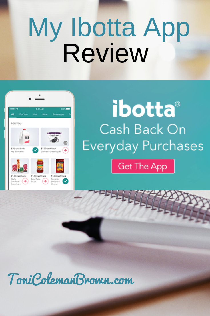 Ibotta App Review Ibotta app, App reviews, Network