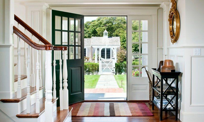 Patrick Ahearn 17 amazing interiorsarchitect patrick ahearn | homes, interior