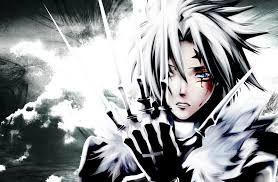 Kết quả hình ảnh cho anh ac quy anime   Hình ảnh, Anime, Nhân mã