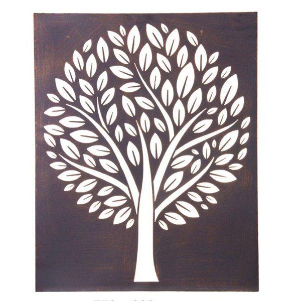 sheet metal art designs frodo fullring co rh frodo fullring co
