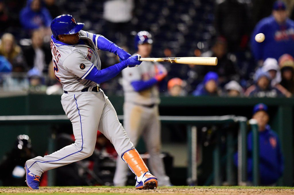 Hold On, the Mets Are 81? Mets, Usa sports, World