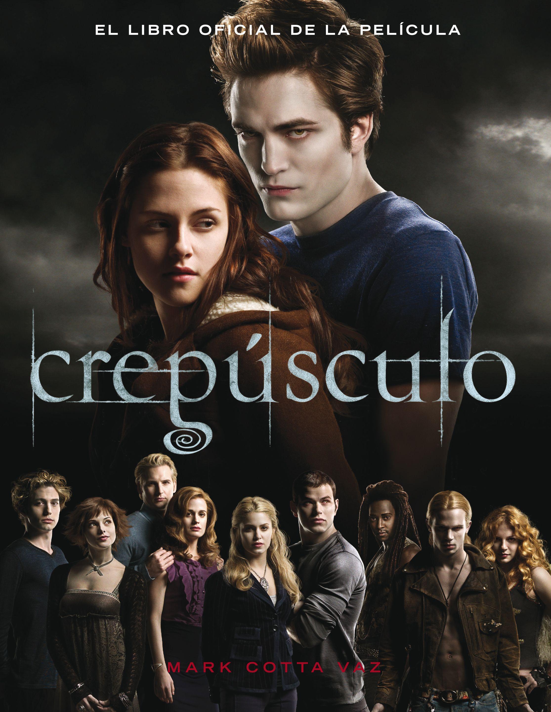 Crepusculo Com Imagens Crepusculo Filme Dialogos