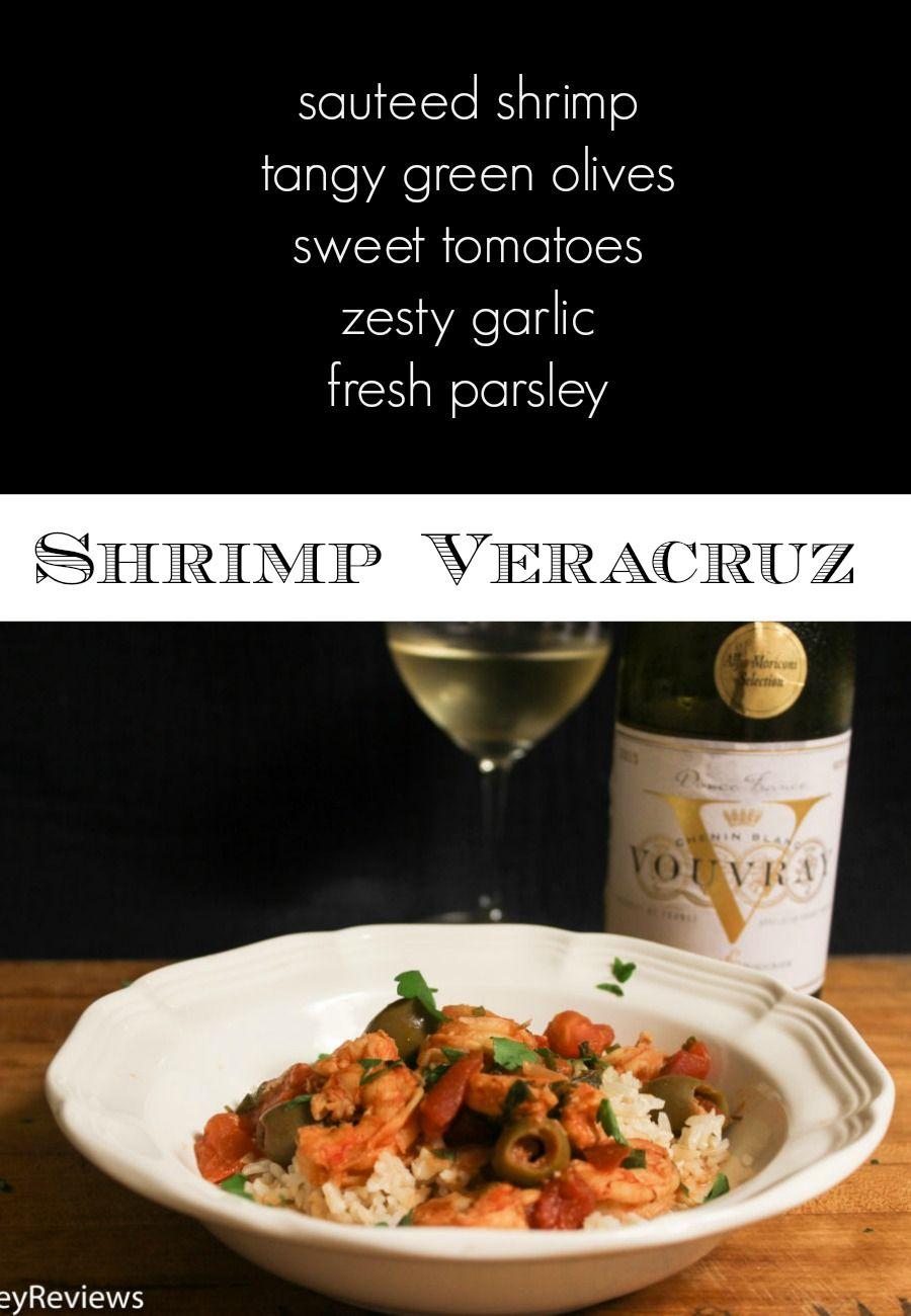 Shrimp Veracruz Recipe Tanseyreviews Com Shrimp Dry White