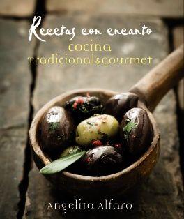 AdoroCocinar Recetas con encanto, cocina tradicional & gourmet