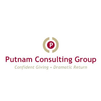 Starting A Consulting Business? 15 Things To Do Right Now | Putnam Consulting Group
