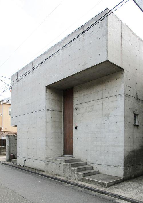 Mein Eigenes Haus moderneshaus modernhome zuhause eigenheim mein eigenes haus