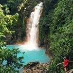 Rio Celeste (Tenorio Volcano National Park, Costa Rica): Top-Rated Attraction Reviews - TripAdvisor