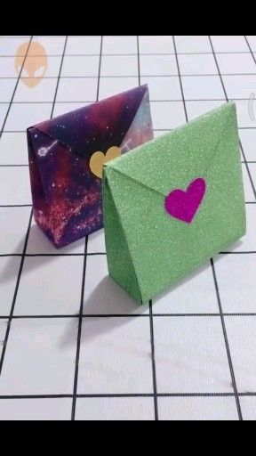 Paper is such a versatile crafting material. Discover fun ways to craft with it, basic crafting skills, and tips to get