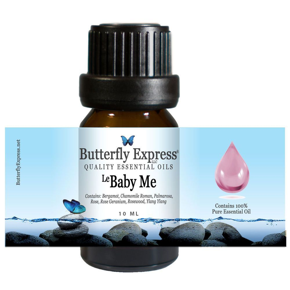 Aspirin on piercing bump before and after  Baby Me Essential Oil blend increases the ability of the skin to act
