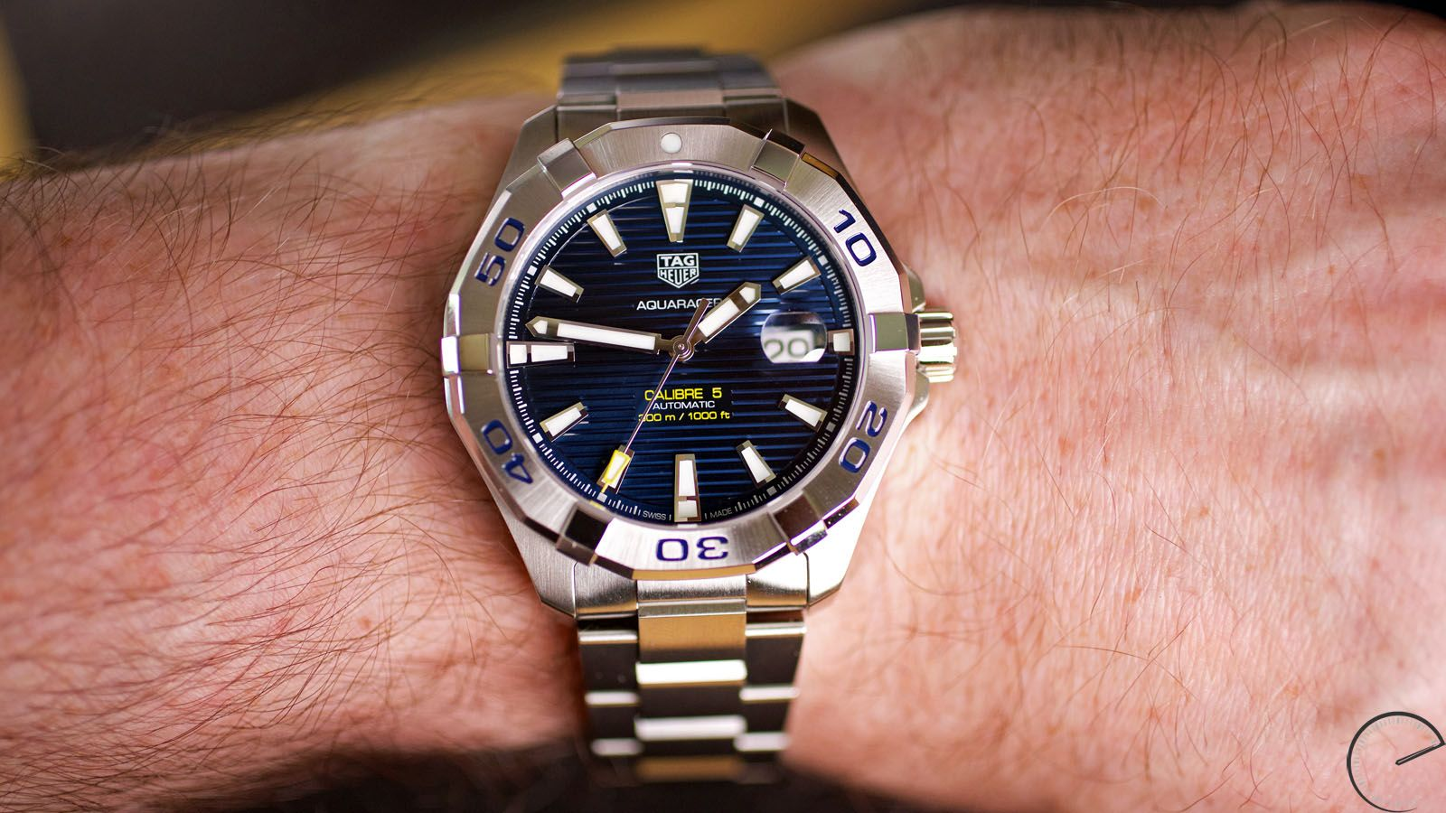 Pin by Phillip Lyles on Tag Me in 2019 | Tag heuer, Tag ...
