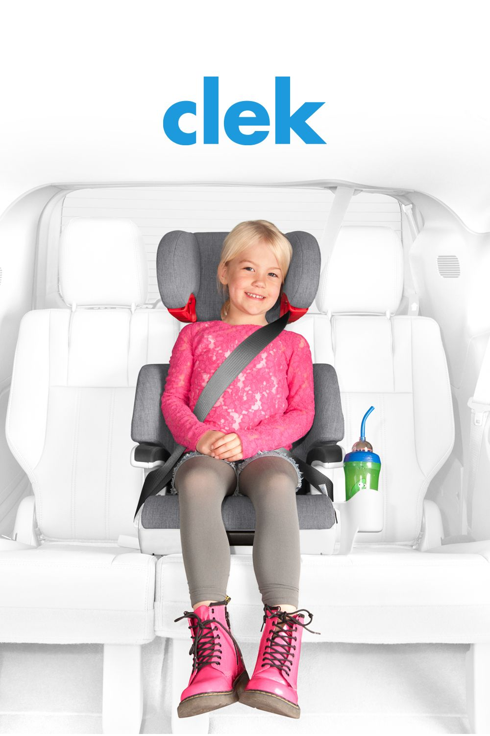 Oobr Booster Seat Car Seats For Parents Like Us With Images