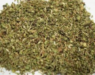 البردقوش عشبه مفيده صحيا وطبيا وتجدوه عند العطارين وباسعار رخيصه How To Dry Basil Herbs Food