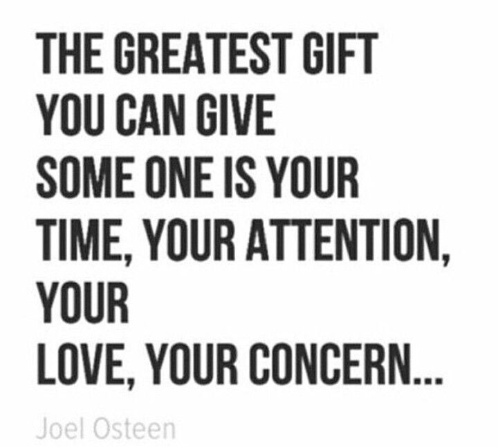 Attention love and concern | | quotes | | Wise quotes, Me ...