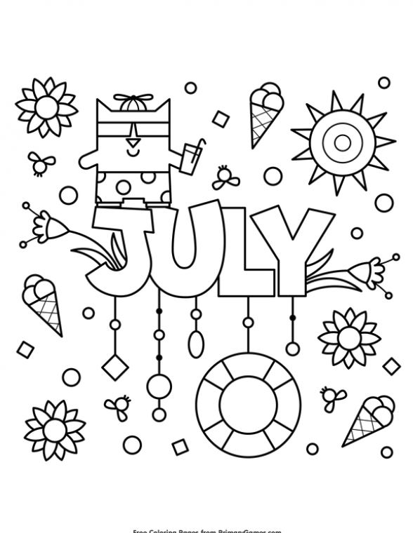 Printable Calendar 2021 January 2021 December 2021 Printable Calendar Template Printable Calendar Monthly Planner Free Printable Coloring Pages Coloring Pages Printable Coloring Pages