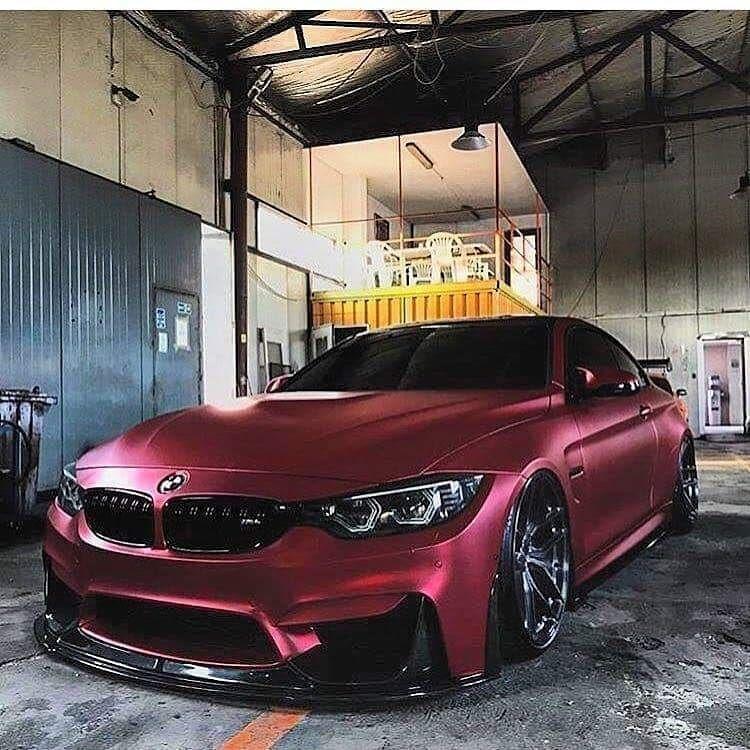 Épinglé par benabdellah abdellatif sur BMW Voitures