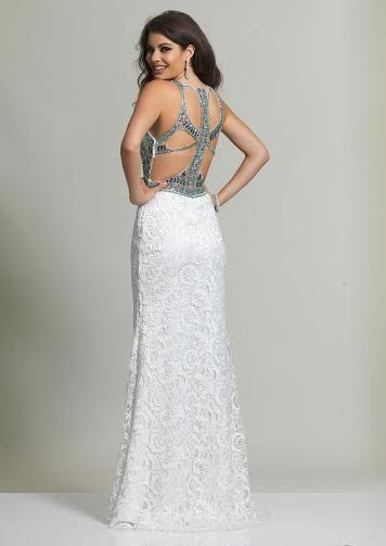The Bridal Cottage Prom Dress Formal Dresses Formal Gowns Prom