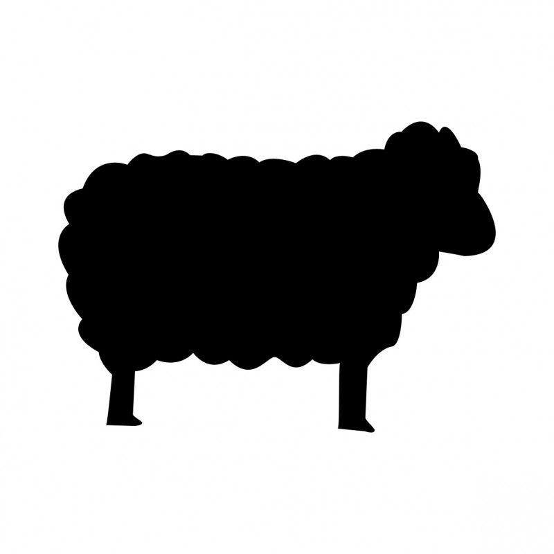 silhouet paddestoel - Google zoeken | Silhouetten | Pinterest