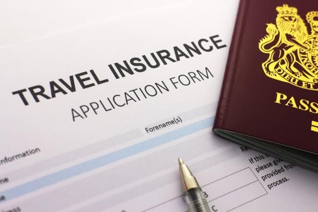 Top 5 Benefits Of Having Travel Insurance For Your Cruise