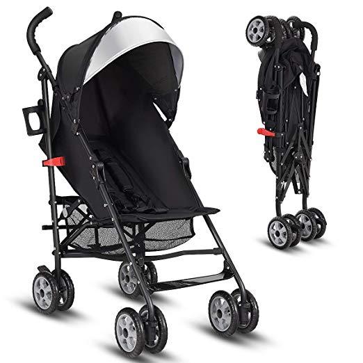 41++ Reclining umbrella stroller amazon ideas