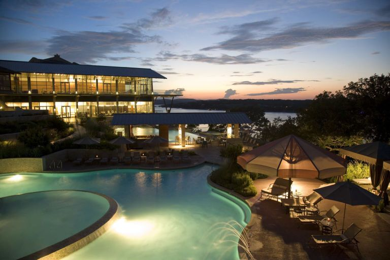 25 Small Lake Towns We Re Seriously Obsessed With Hill Country Resort Texas Resorts Lakeway Resort And Spa