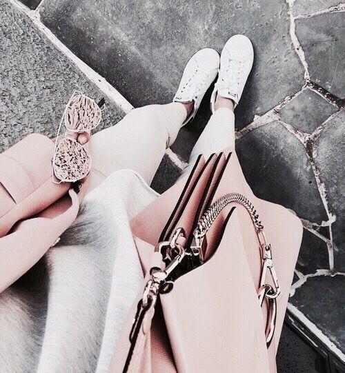 ✖ P i n t e r e s t :  crisza carinan ✖