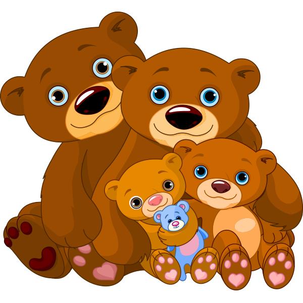 Smileys App With 1000 Smileys For Facebook Whatsapp Or Any Other Messenger Teddy Bear Clipart Bear Clipart Teddy Bear Cartoon
