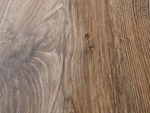 Panele Podlogowe Wyprzedaz Koncowek Serii Az Do 50 Flooring Hardwood Hardwood Floors