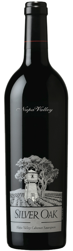 Our 2009 Napa Valley Cabernet Sauvignon is a ripe, rich, layered, yet elegant wine. It has a dark, ruby color and a complex nose of cassis jam, mocha, violets and nutmeg. On the palate, the wine has a delectable berry-laden entry and a rich, mouthcoating mid-palate. The tannins are beautifully integrated and the wine has a long, satiny finish. Given proper cellaring, this wine should give drinking pleasure through 2032.