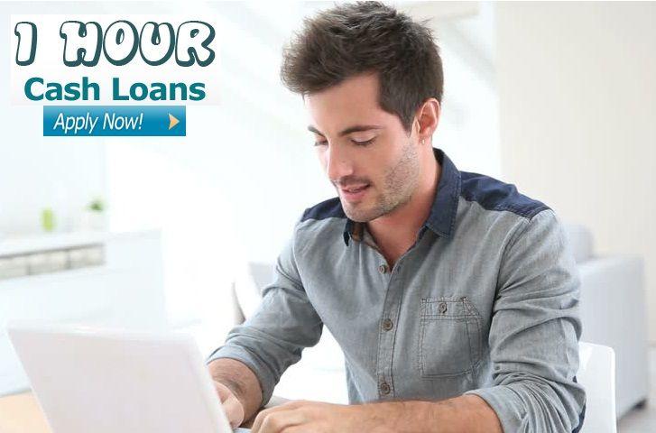 Půjčka před výplatou každému 5000 v so ne