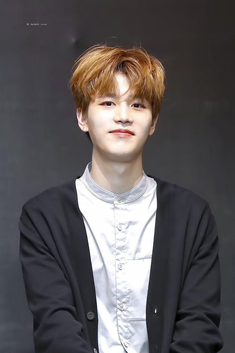 NCT Moon Taeil | NCT Taeil in 2019 | NCT, Nct taeil, Nct 127