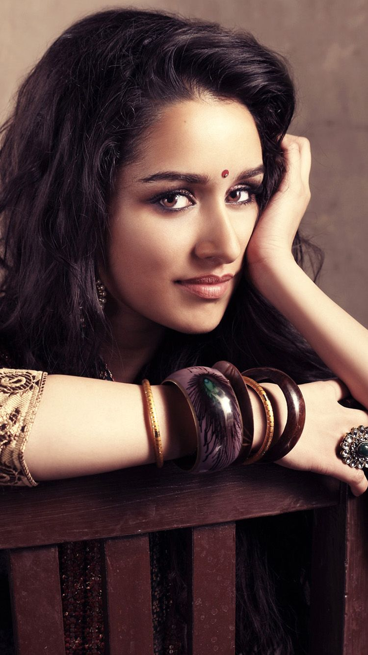 iphone celebrityshraddha kapoor wallpaper id | hd wallpapers